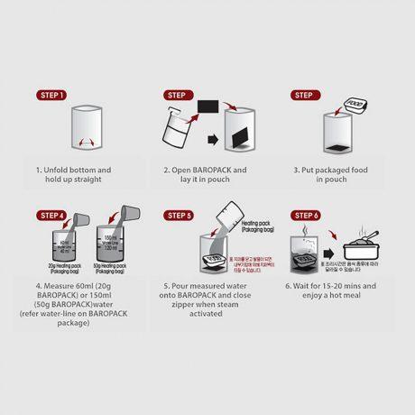 BC-911-Instructions-Eng
