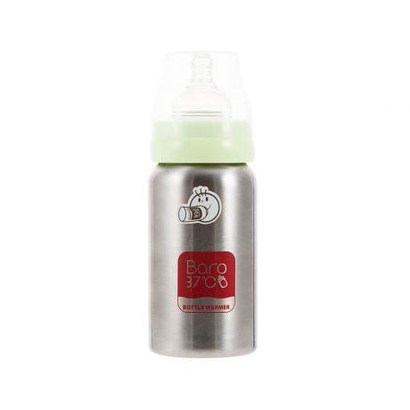 Baro37-Bottle