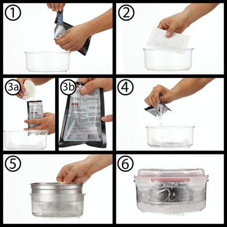 How-to-Step-by-step-Square