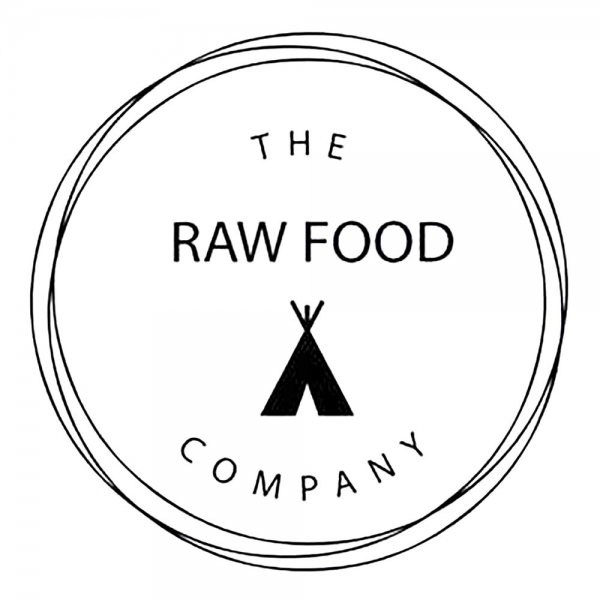 The Raw Food Company - De-hydrated meals